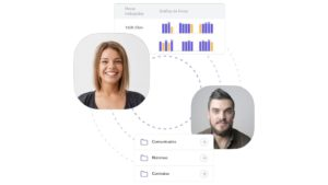 software-recursos-humanos