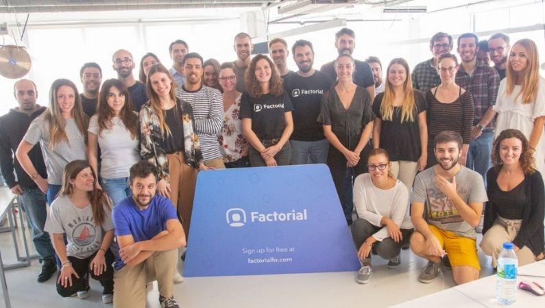factorial-mayor-ronda-españa-2020