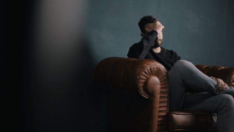 salud-mental-confinamiento-empresas