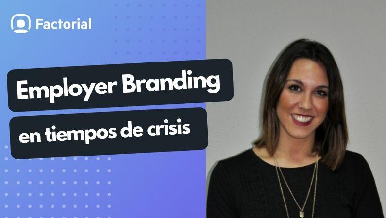 emplyer-branding-crisis