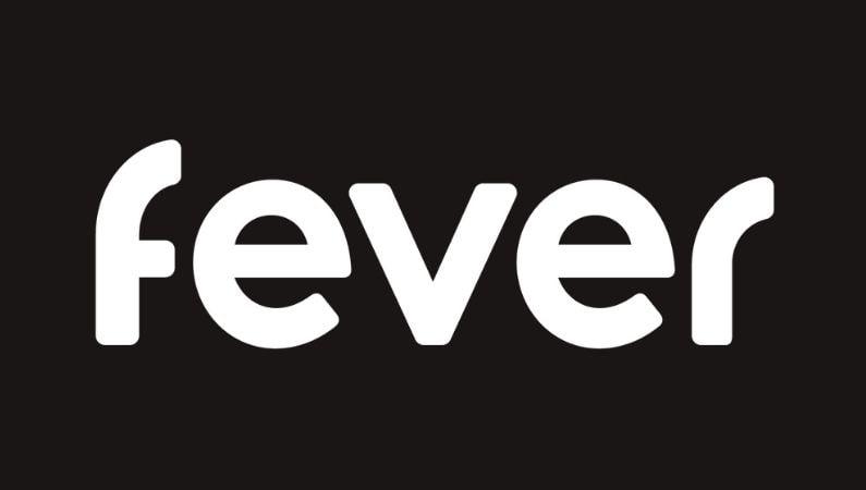 fever-productividad-recursos-humanos
