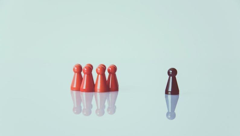 gestión-equipos-teletrabajo