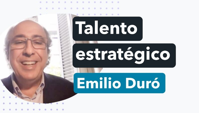 emilio-gestión-talento-humano