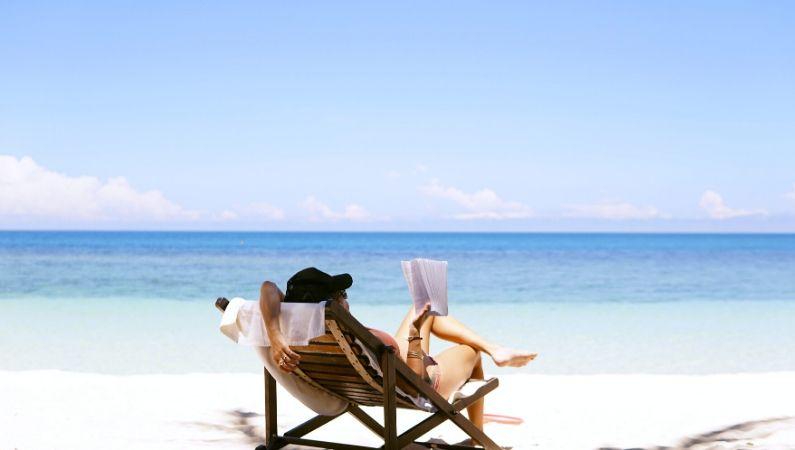 gestión-vacaciones-empleados