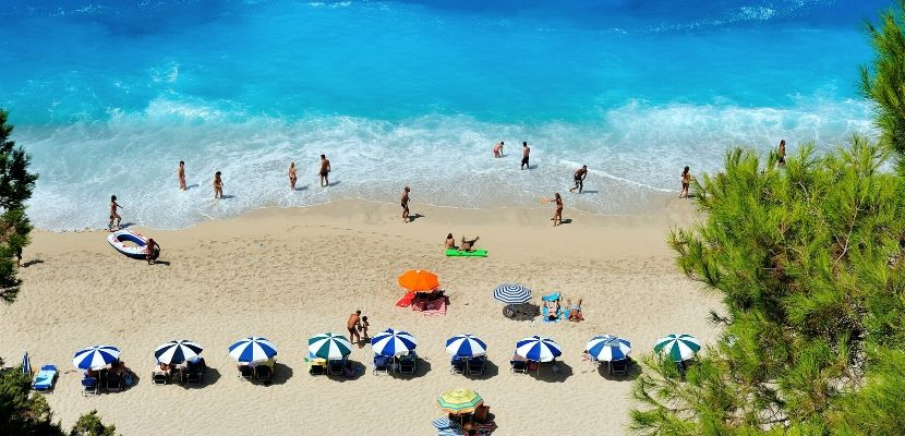 calcular-vacaciones-empresa