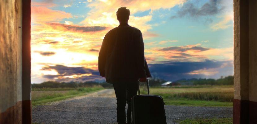 vacaciones-empresa-jubilacion-despido