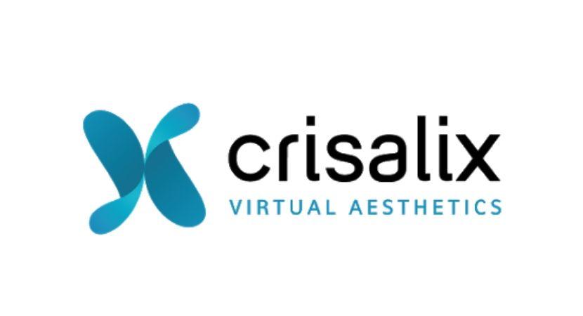crisalix-gestionar-vacaciones