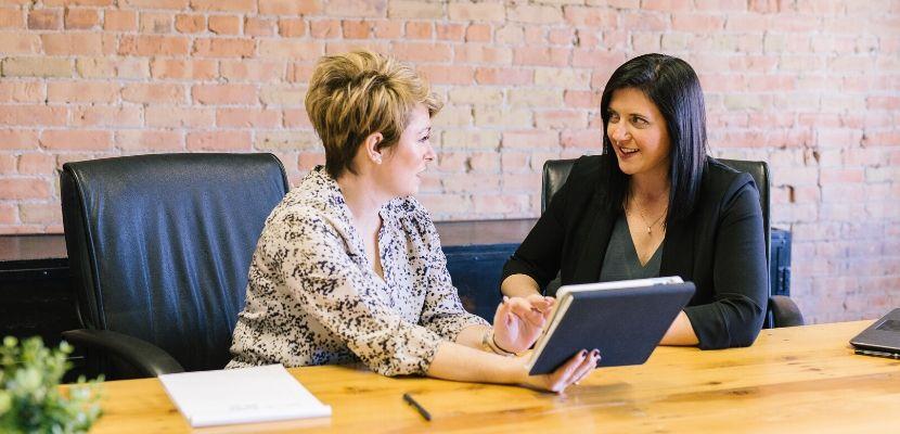 coaching-ejecutivo-organizacional