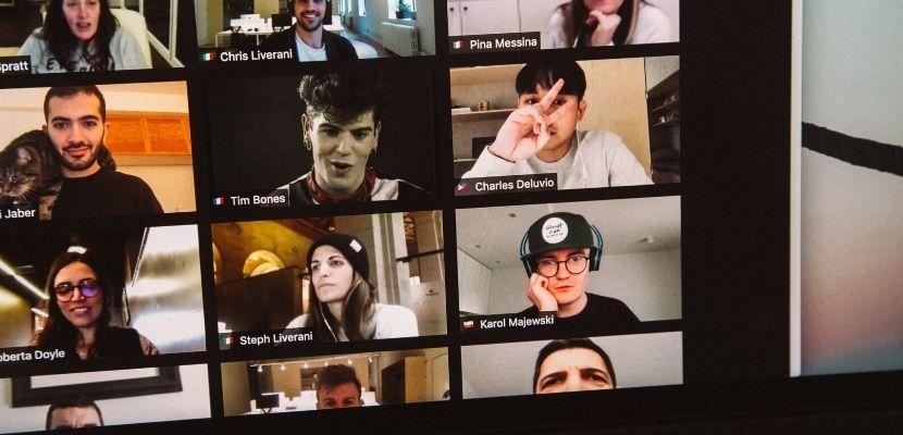 videoentrevistas-selección-de-personal