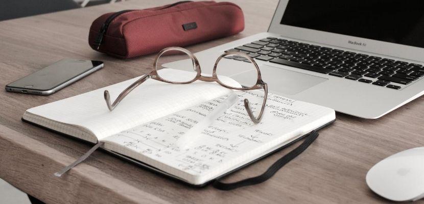 gastos-fijos-variables-empresa
