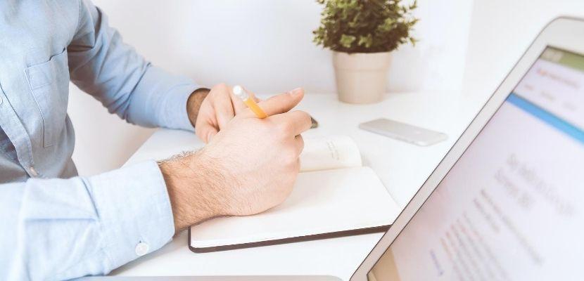 gestión-gastos-empresa
