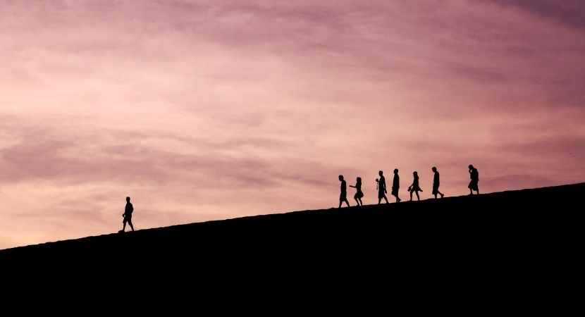 liderazgo-empresa