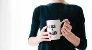 liderazgo-empresa-como