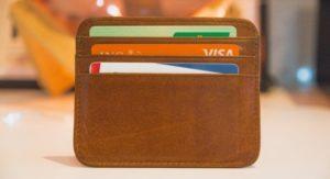 sistema-control-gastos-empresa