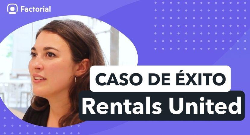 comunicacion-interna-rentals-united