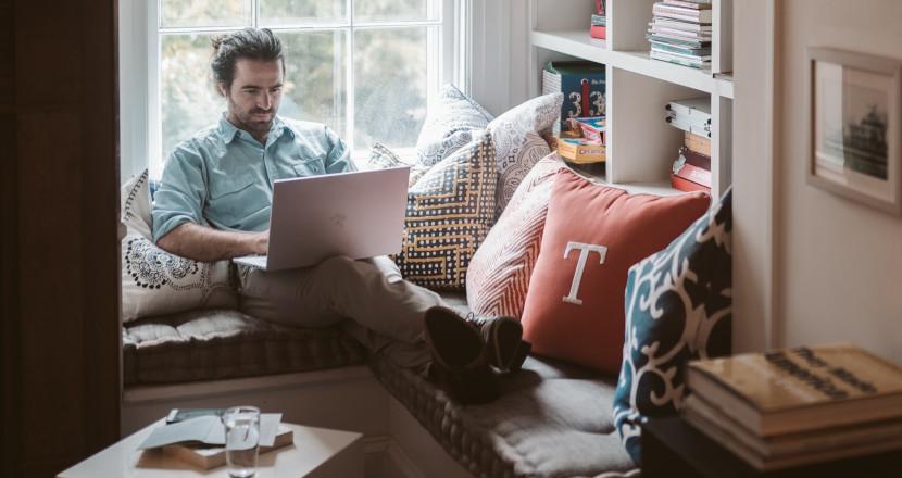 herramientas para home office y teletrabajo
