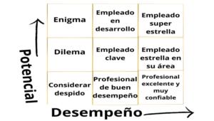 9-box-grid-cezanne-diagram-2