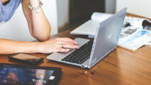 Evaluacion-desempeno-laboral-formulario