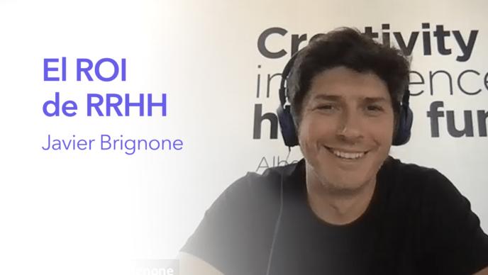 podcast-roi-recursos-humanos-rrhh