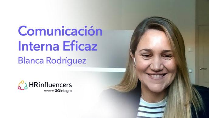 Podcast comunicación interna