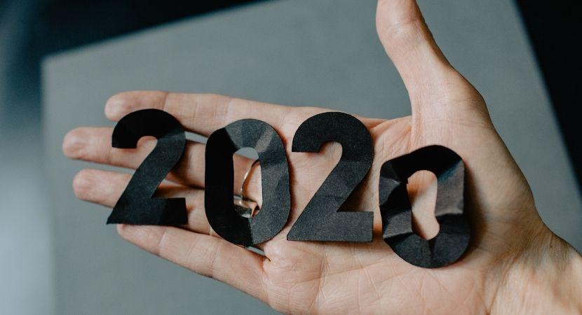 cierre-año-recursos-humanos