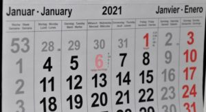 como-fichar-2021