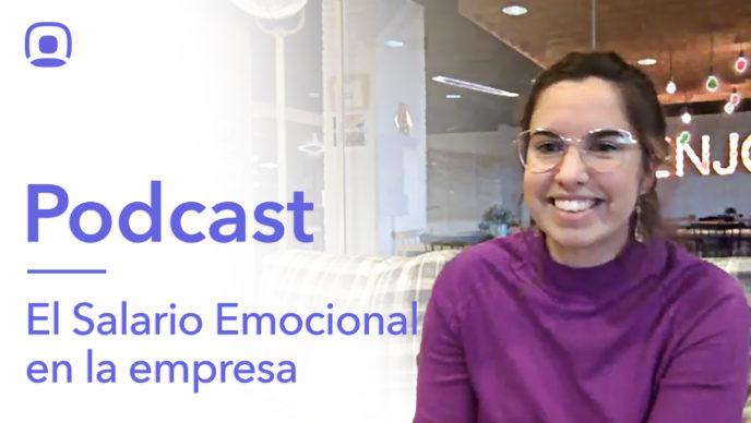 podcast_salario_emocional