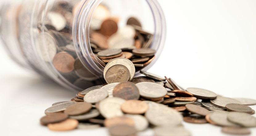 reducir costes personal