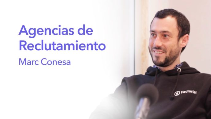 podcast-agencia-seleccion-personal