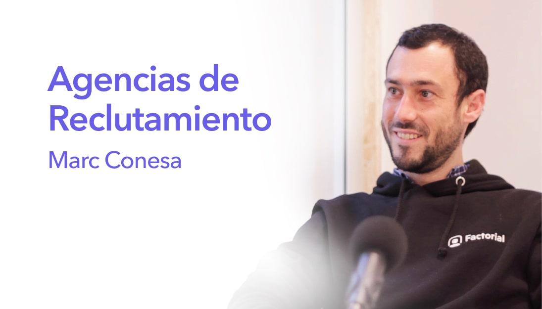 podcast-agencia-seleccion-personal