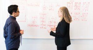 diferencia-salarial-entre-hombres-y-mujeres-españa