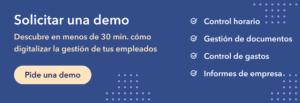 demo banner factorial