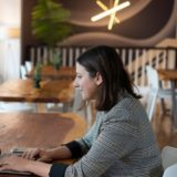 comunicacion-empresa-equipos-virtuales