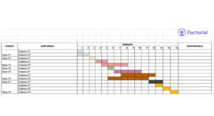 cronograma-ejemplo