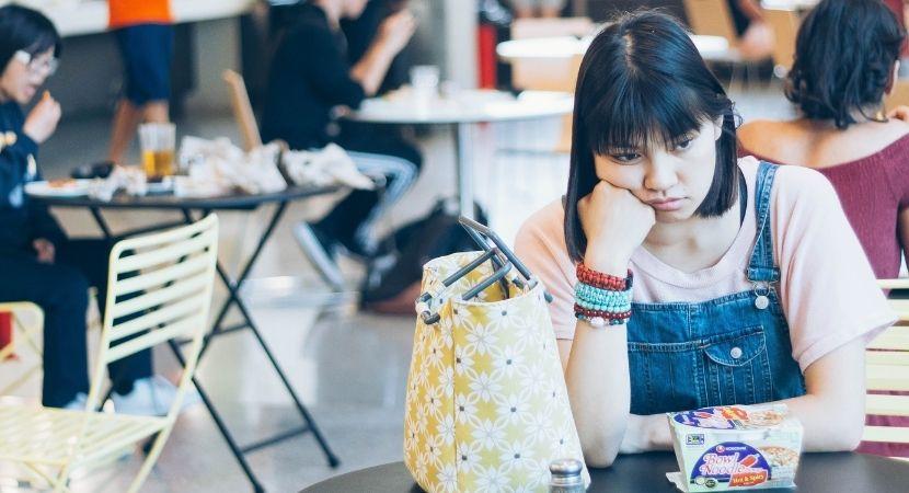burnout-baja-estres-laboral