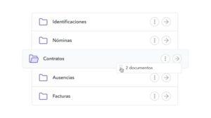 documentos-factorial