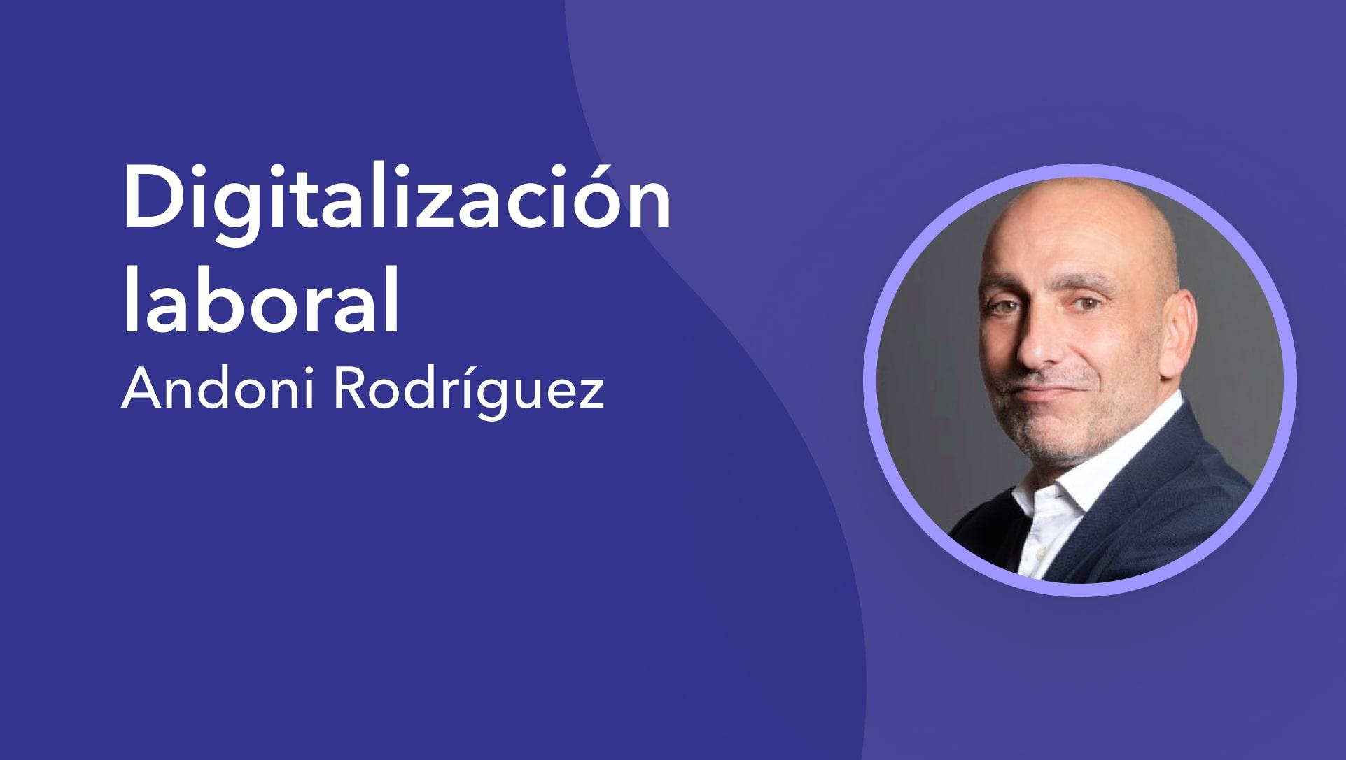 digitalizacion-laboral-min