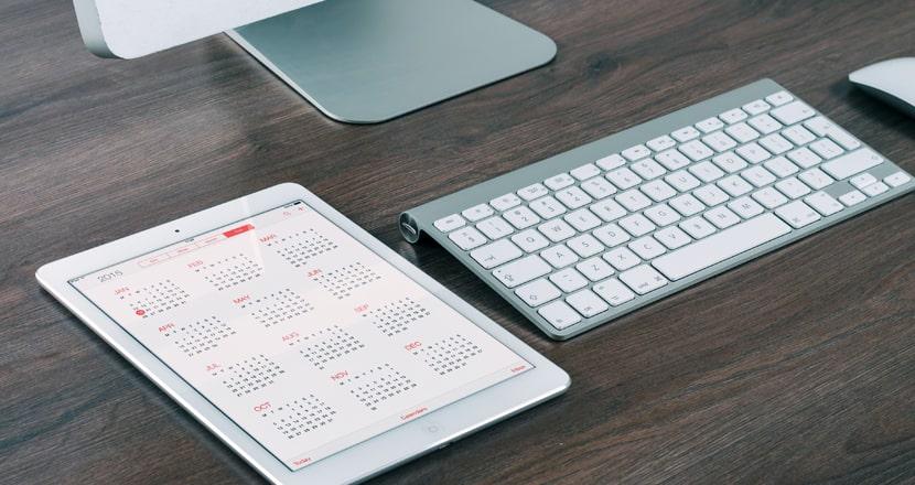 calendario laboral españa 2022