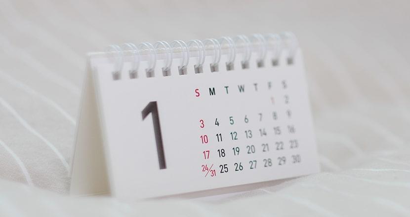 calendario laboral valencia 2022