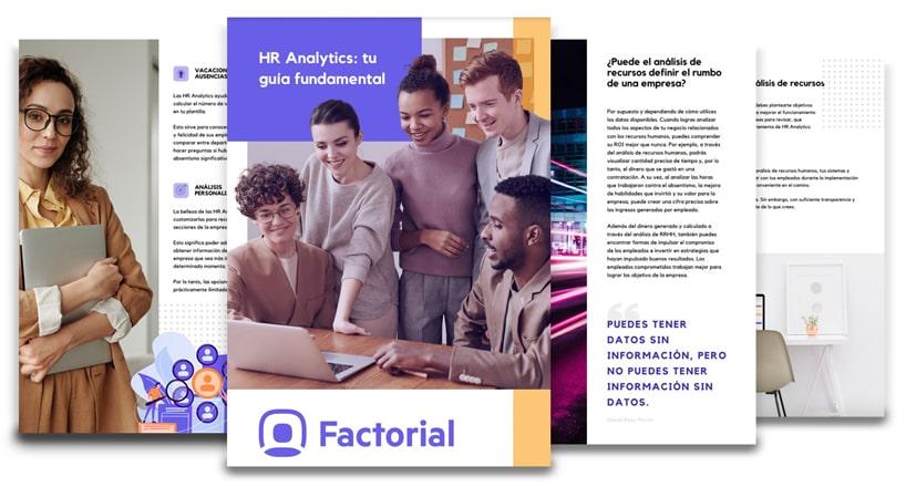 hr analytics libro gratis