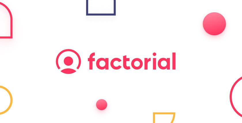 factorial se renueva
